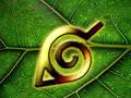Золотой символ