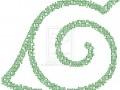 Символ листа